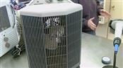 PATTON ELECTRIC HEATER WH-40